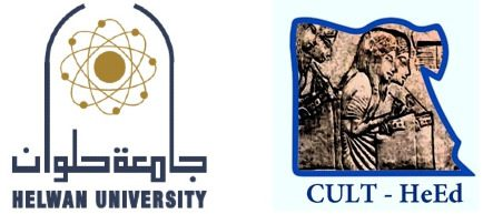 Cultural Heritage Training and Education Center